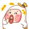 順風號:台南中西區  在老屋裡遇見的繽紛...<順風號>