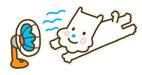 常美冰店:高雄 古早味の香蕉冰<常美冰店>